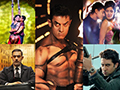 Dhoom3 Games
